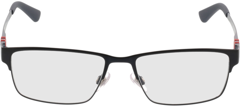 Picture of glasses model Polo PH1147 9119 54 16 in angle 0