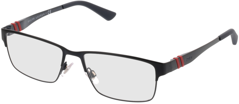 Picture of glasses model Polo PH1147 9119 54 16 in angle 330