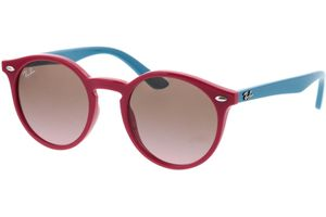 Ray-Ban Junior RJ9064S 701914 44-19