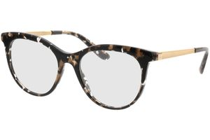 Dolce&Gabbana DG3316 911 52-18