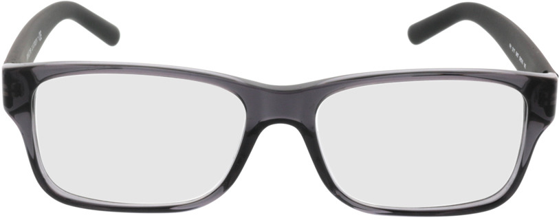 Picture of glasses model Polo Ralph Lauren PH2117 5407 54-16 in angle 0