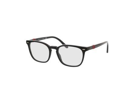 https://img42.brille24.de/eyJidWNrZXQiOiJpbWc0MiIsImtleSI6InNvdXJjZVwvMFwvY1wvM1wvODA1NjU5NzA1MDg4M1wvMzYwZ2VuXC8wMDAwXC8zMzAuanBnIiwiZWRpdHMiOnsicmVzaXplIjp7IndpZHRoIjo0NTAsImhlaWdodCI6MzI1LCJmaXQiOiJjb250YWluIiwiYmFja2dyb3VuZCI6eyJyIjoyNTUsImciOjI1NSwiYiI6MjU1LCJhbHBoYSI6MX19fX0=