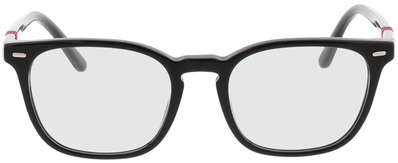 Picture of glasses model Polo Ralph Lauren PH2209 5001 51-19 in angle 0