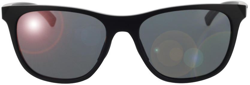 Picture of glasses model Oakley OO9473 947301 56-17 in angle 0