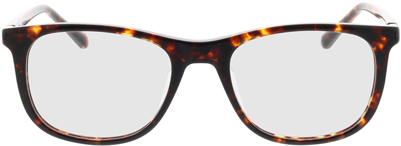 Picture of glasses model Fossil FOS 7068 086 52-19 in angle 0