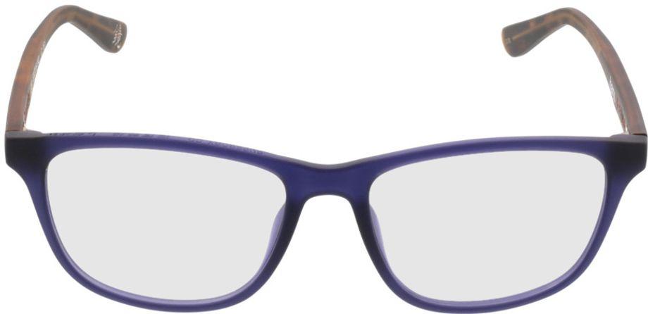 Picture of glasses model Superdry SDO Haru 161 lila 52-16 in angle 0