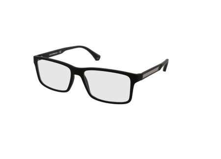 https://img42.brille24.de/eyJidWNrZXQiOiJpbWc0MiIsImtleSI6InNvdXJjZVwvMFwvYVwvNVwvODA1MzY3MjI4NjAxNFwvMzYwZ2VuXC8wMDAwXC8zMzAuanBnIiwiZWRpdHMiOnsicmVzaXplIjp7IndpZHRoIjo0NTAsImhlaWdodCI6MzI1LCJmaXQiOiJjb250YWluIiwiYmFja2dyb3VuZCI6eyJyIjoyNTUsImciOjI1NSwiYiI6MjU1LCJhbHBoYSI6MX19fX0=