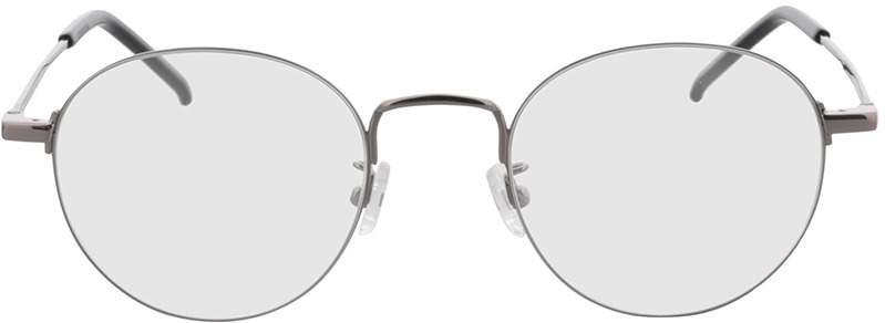 Picture of glasses model Saint Laurent SL 414/K WIRE-004 50-21 in angle 0