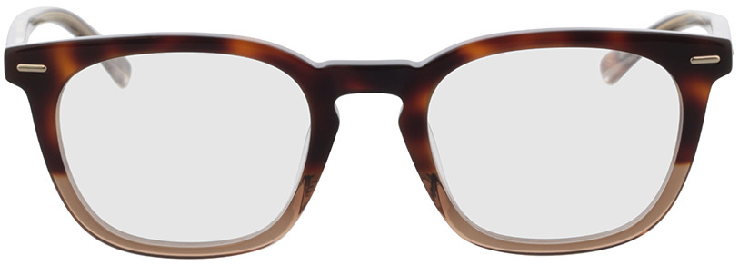 Picture of glasses model Calvin Klein CK21711 221 50-21 in angle 0