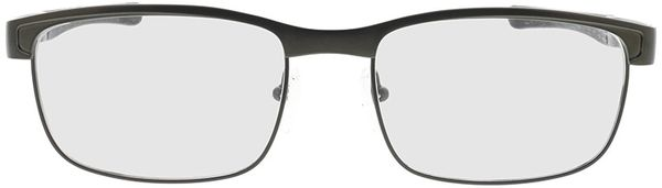 Picture of glasses model Oakley Surface Plate OX5132 10 54-18 in angle 0