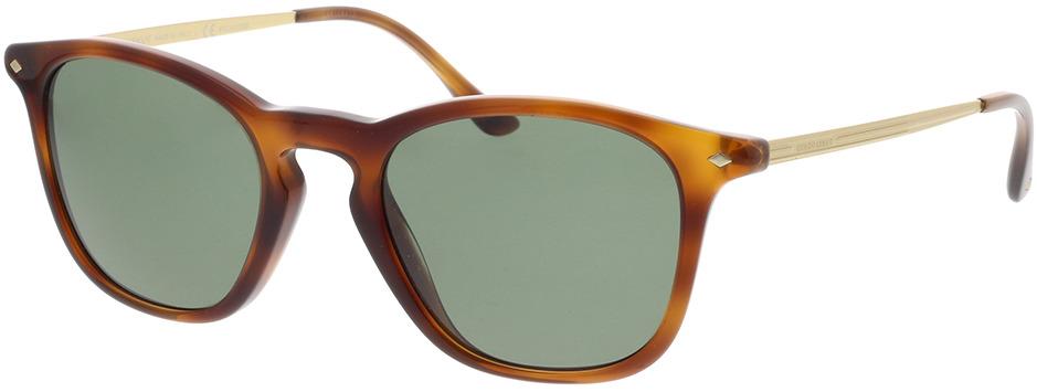 Picture of glasses model Giorgio Armani AR8128 58109A 51-21