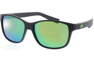 Powell matt blau/grün 55-19