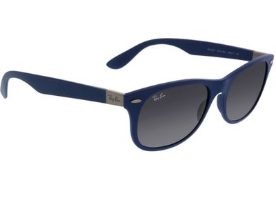 Brille Ray-Ban RB4207 60158G 55-17