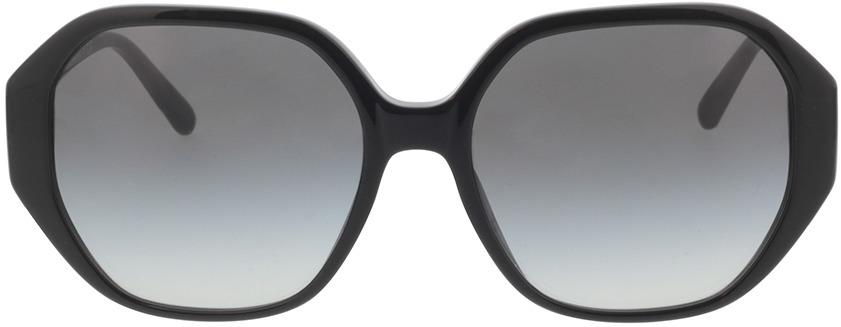 Picture of glasses model Michael Kors MK2138U 30058G 57-17 in angle 0