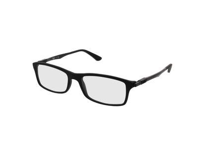 https://img42.brille24.de/eyJidWNrZXQiOiJpbWc0MiIsImtleSI6InNvdXJjZVwvMFwvZFwvOFwvODA1MzY3MjA2MTgxOVwvMzYwZ2VuXC8wMDAwXC8zMzAuanBnIiwiZWRpdHMiOnsicmVzaXplIjp7IndpZHRoIjo0NTAsImhlaWdodCI6MzI1LCJmaXQiOiJjb250YWluIiwiYmFja2dyb3VuZCI6eyJyIjoyNTUsImciOjI1NSwiYiI6MjU1LCJhbHBoYSI6MX19fX0=