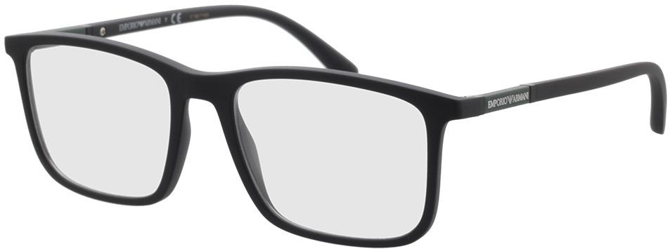 Picture of glasses model Emporio Armani EA3181 5042 54-18 in angle 330