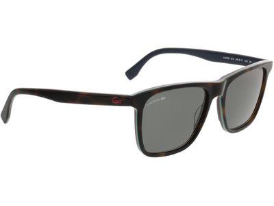 Brille Lacoste L875S 214 56-17