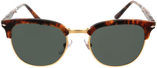 Picture of glasses model Persol PO3132S 108/58 51-20 in angle 0