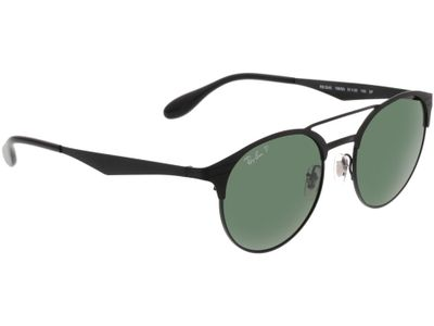 Brille Ray-Ban RB3545 186/9A 51-20