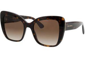 Dolce&Gabbana DG4348 502/13 54-20