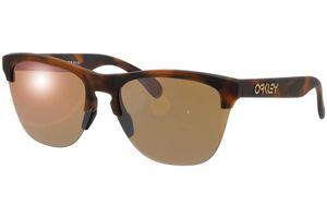 Oakley Frogskins Lite OO9374 11 63-10