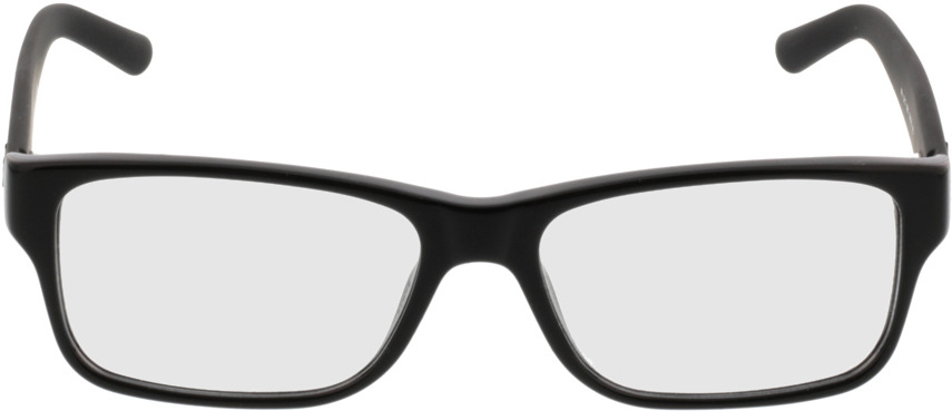 Picture of glasses model Polo PH2117 5001 54 16 in angle 0