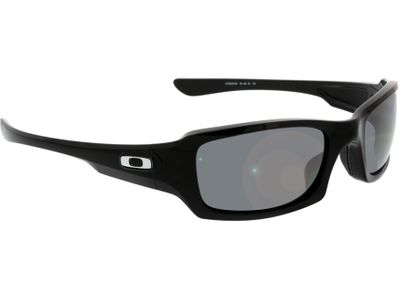 Brille Oakley Fives Squared OO9238 06 54-20