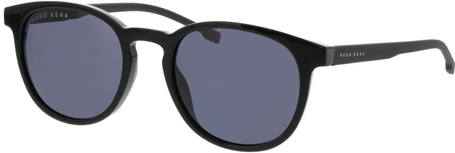 Picture of glasses model Boss BOSS 0922/S 807 51-21