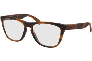 Rx Frogskins OX8131 07 54-17