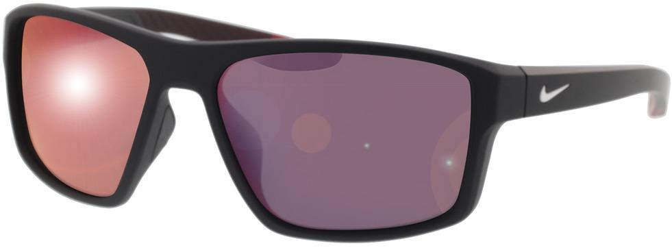 Picture of glasses model Nike NIKE BRAZEN FURY E DC3293 010 60-17 in angle 330