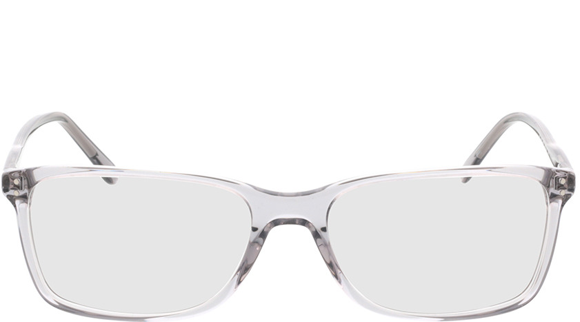 Picture of glasses model Polo Ralph Lauren PH2155 5413 58-18 in angle 0