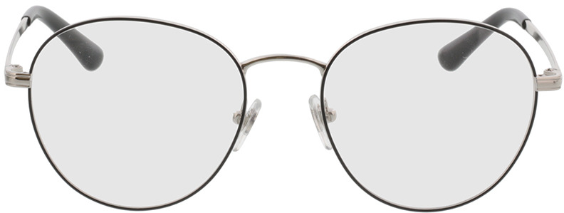 Picture of glasses model Vogue VO4024 352 52 18 in angle 0