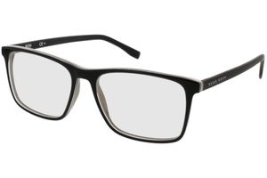 Hugo  BOSS 0764 QHI 54-16