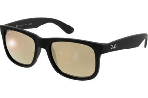 Ray-Ban Justin RB4165 622/5A 51-16