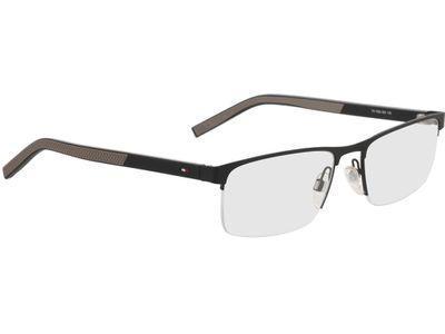 Brille Tommy Hilfiger TH 1594 003 55-18