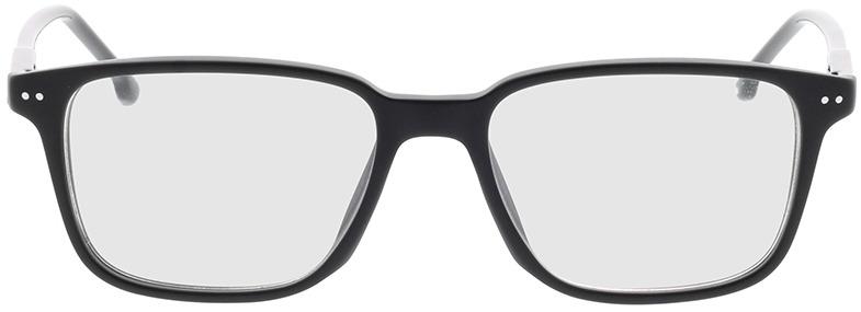 Picture of glasses model Carrera CARRERA 213/N 003 52-17 in angle 0
