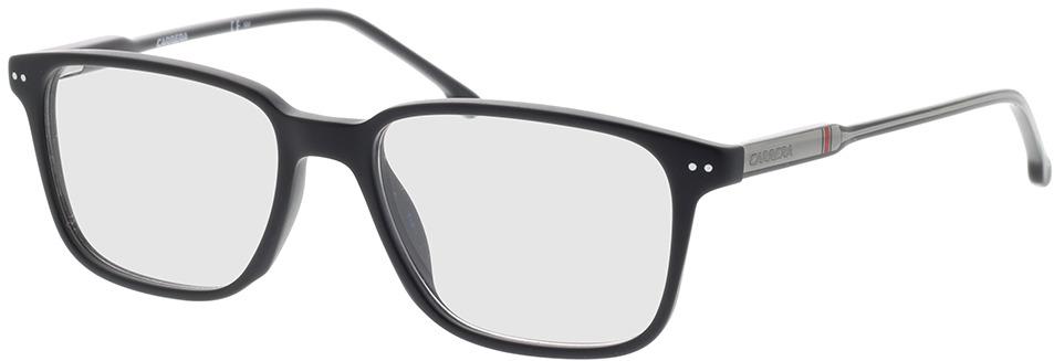 Picture of glasses model Carrera CARRERA 213/N 003 52-17 in angle 330