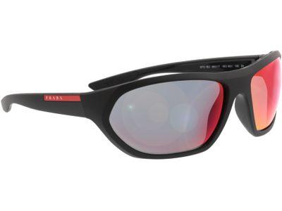 Brille Prada Linea Rossa PS 18US 1BO9Q1 66-17