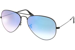 Aviator RB3025 002/4O 58-14