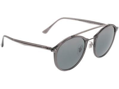 Brille Ray-Ban RB4266 620088 49-21