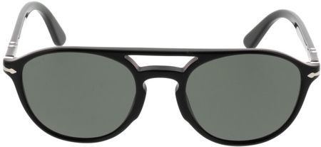 Product picture for Persol PO3170S 901458 52-20