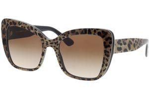 Dolce&Gabbana DG4348 316313 54-20