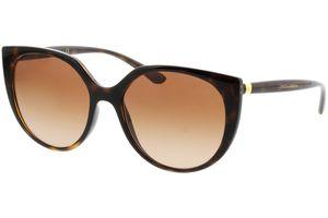 Dolce&Gabbana DG6119 502/13 54-17