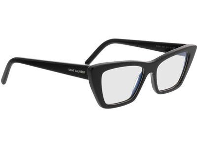 Brille Saint Laurent SL 291-001 51-16
