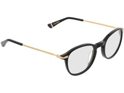 Brille Superdry SDO 104 Frankie schwarz 48-21
