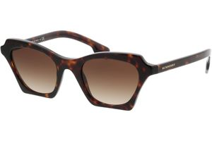 Burberry BE4283 300213 49-21