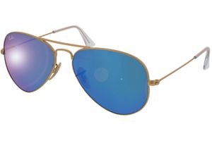 Aviator RB3025 112/17 55-14