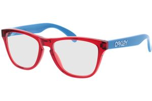 RX Frogskins XS Junior OY8009-02 48-15
