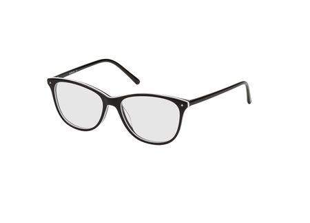 https://img42.brille24.de/eyJidWNrZXQiOiJpbWc0MiIsImtleSI6InNvdXJjZVwvMVwvNFwvNlwvMzY1NlwvMzYwZ2VuXC8wMDAwXC8zMzAuanBnIiwiZWRpdHMiOnsicmVzaXplIjp7IndpZHRoIjo0NTAsImhlaWdodCI6MzI1LCJmaXQiOiJjb250YWluIiwiYmFja2dyb3VuZCI6eyJyIjoyNTUsImciOjI1NSwiYiI6MjU1LCJhbHBoYSI6MX19fX0=