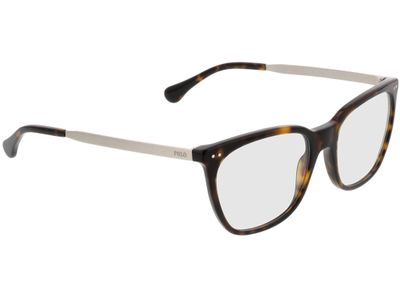 Brille Polo Ralph Lauren PH2170 5003 53-18